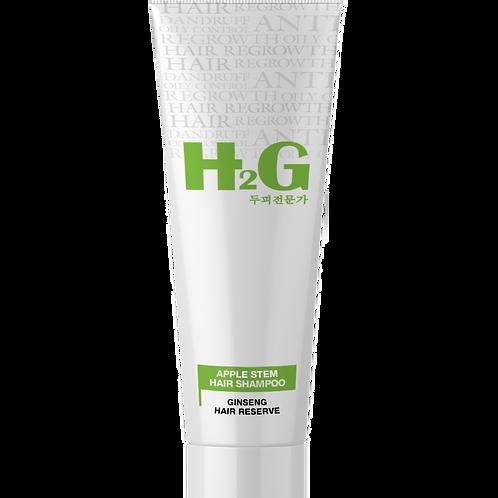 Hair Reserve Shampoo