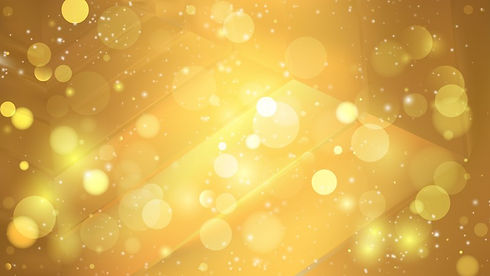 116680-abstract-gold-bokeh-background-im