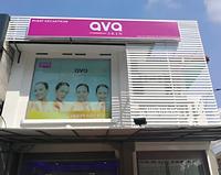 ava shopfront-03.png