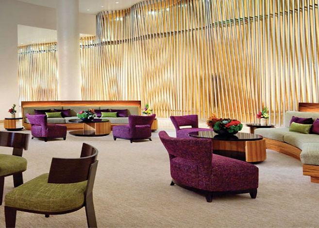 mytha vip lounge