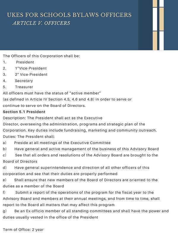 Officers Duties pg1.jpg