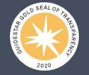Guidestar logo.JPG