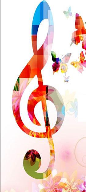 MusicUniter%20(2)_edited.jpg