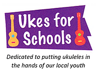 UkesForSchools_Logo 033020.PNG