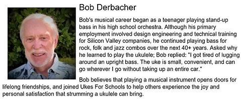 Bob Derbacher.JPG