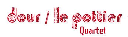 nom DLP rouge seul.jpg