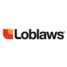 Loblaws.png