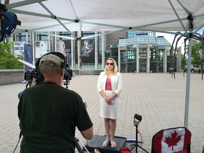 CTV National