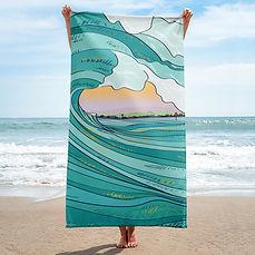 sublimated-towel-white-30x60-beach-613ee68a2d9ab.jpg
