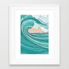 summer-bowls-framed-prints (1).jpg