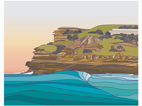 SurfAid Bondi