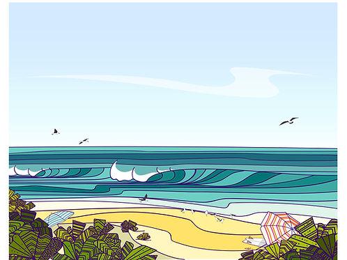 Surf Aid Perth
