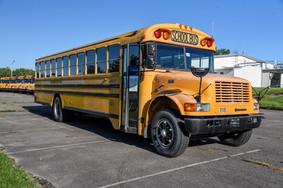Bus 05.jpg