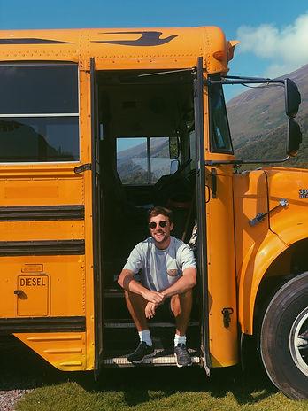 Angus Bus.jpg