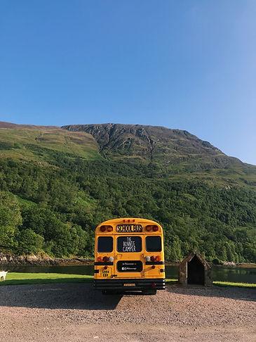 Scotland Bonnie Camper.jpg