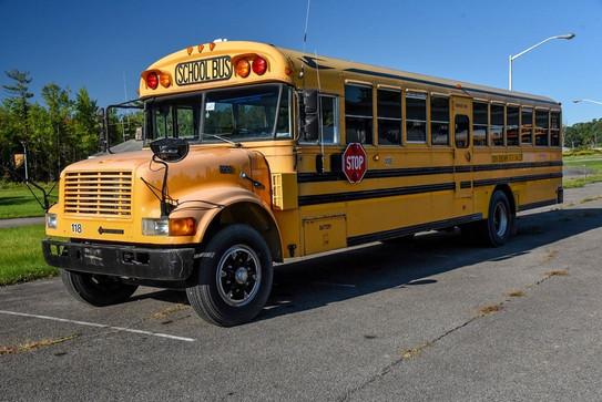 Bus 02.jpg