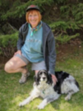 Jeanne Christie tick magnet pic.jpg