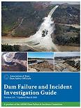 dam failure cover.JPG