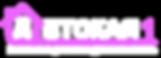 Логотип Детская1_РУС_COREL в цвете для ч