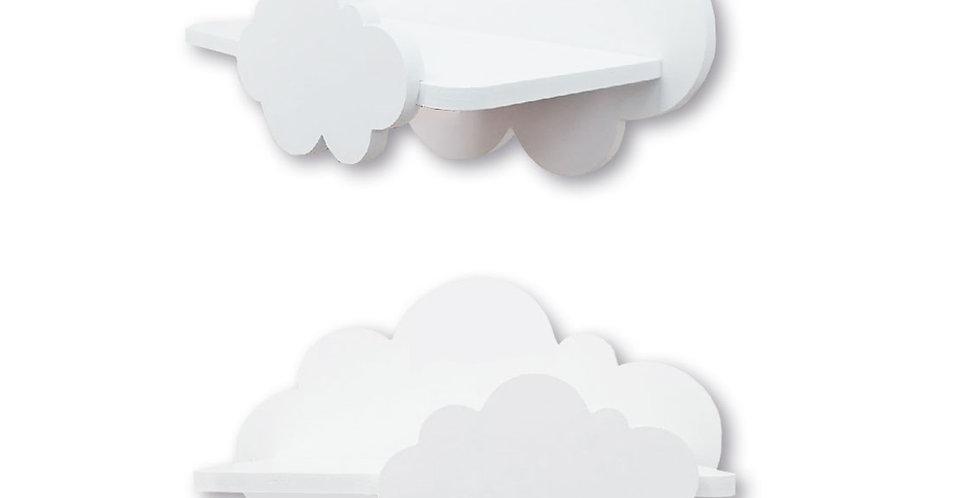 Полка облако