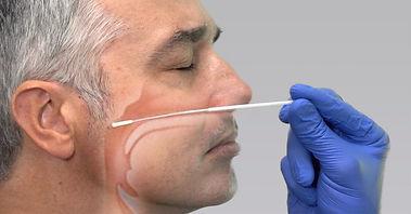 toma test antigeno.jpg