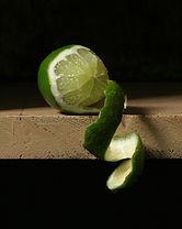 Lime real.jpeg