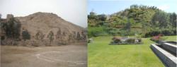 Menorca Antes y Despues 6