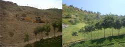 Menorca Antes y Despues 11