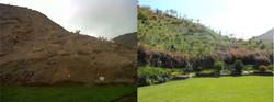 Menorca Antes y Despues 10