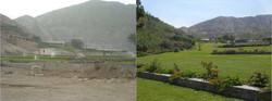 Menorca Antes y Despues 5