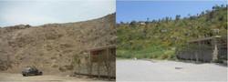 Menorca Antes y Despues 14
