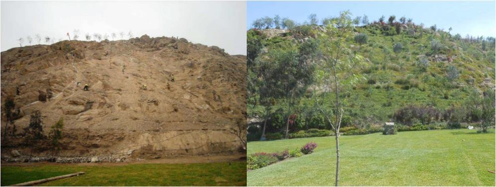 Menorca Antes y Despues 12