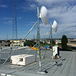 ubnt-5ghz-ptp-link-witech-solutions