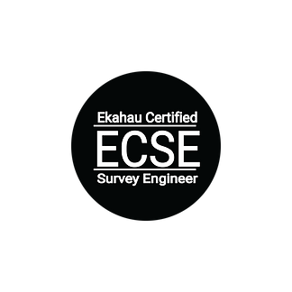 Ekahau Certified Site Survey Engineer Australia