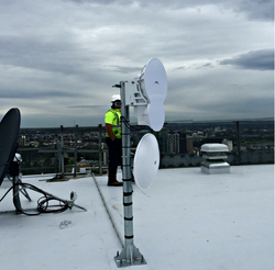 point-to-point-wireless-ubnt-witech-solutions-australia