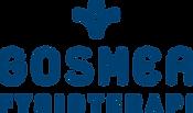 Gosmer_logo_4fv.png