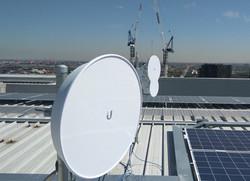 ubnt-wifi-antenna-long-range