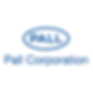 Witech Solutions - Pall Corporation