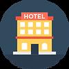 Hotel WiFi design experts in Australia