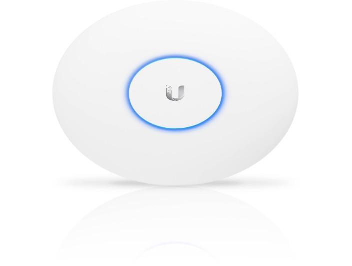 Ubiquiti Wireless AP, 802.11ac Wave 2 , Witech Solutions