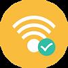 wifi (3).png