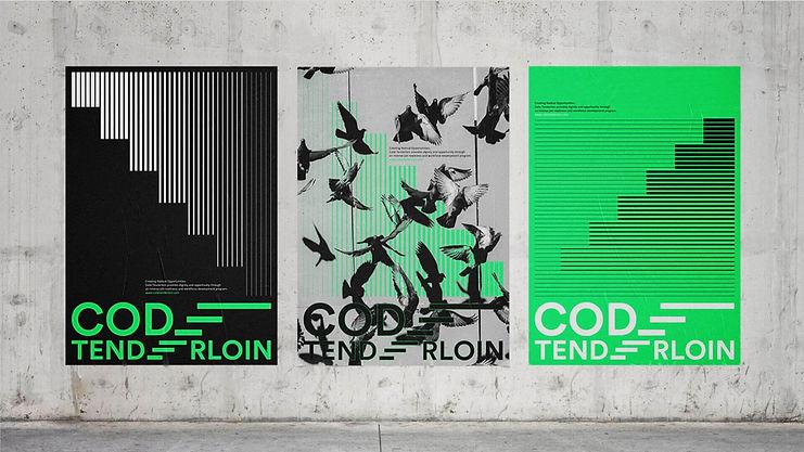 CodeTenderloinPoster02.jpg