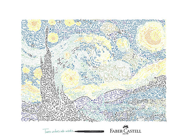 FaberCastell03.jpg