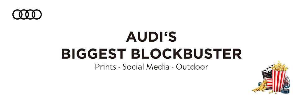 AudiPreview (1).jpg