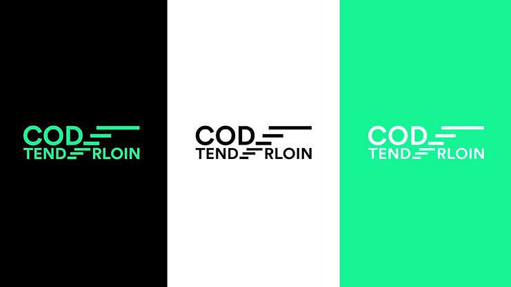 CodeTenderloinLogo11.jpg