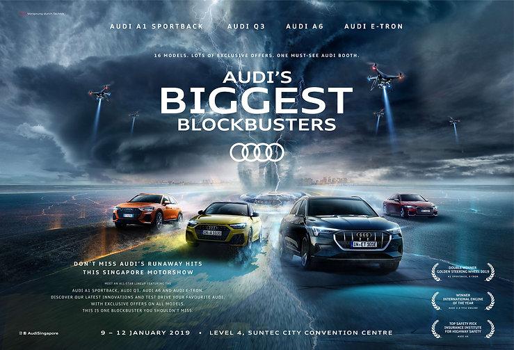 AudiMotorshow_2020-01.jpg