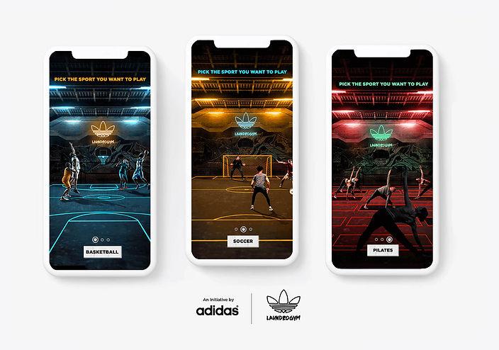 AdidasApp00.jpg