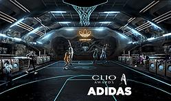 AdidasSquare.png