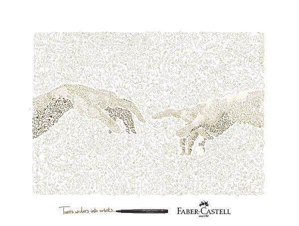 FaberCastell01.jpg