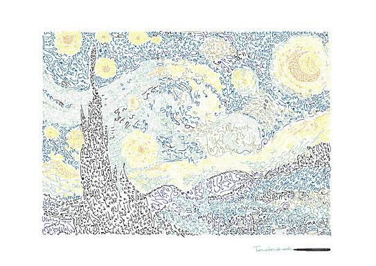 Faber-Castell-3.jpg